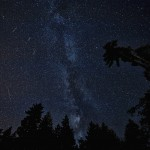 milky-way-451599_1280