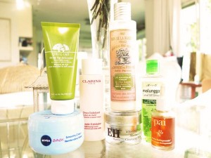 my-top-5-skincare-products-plus-2-subs-update-L-fG1HaE