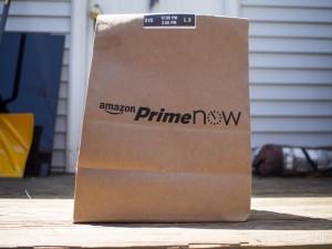 prime-now