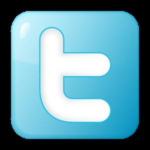 social_twitter_box_blue