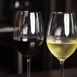 wine-855166_1920