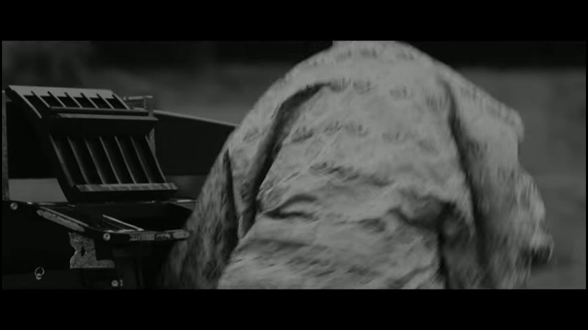 ドコモ「歩きスマホ」江戸時代 (39)