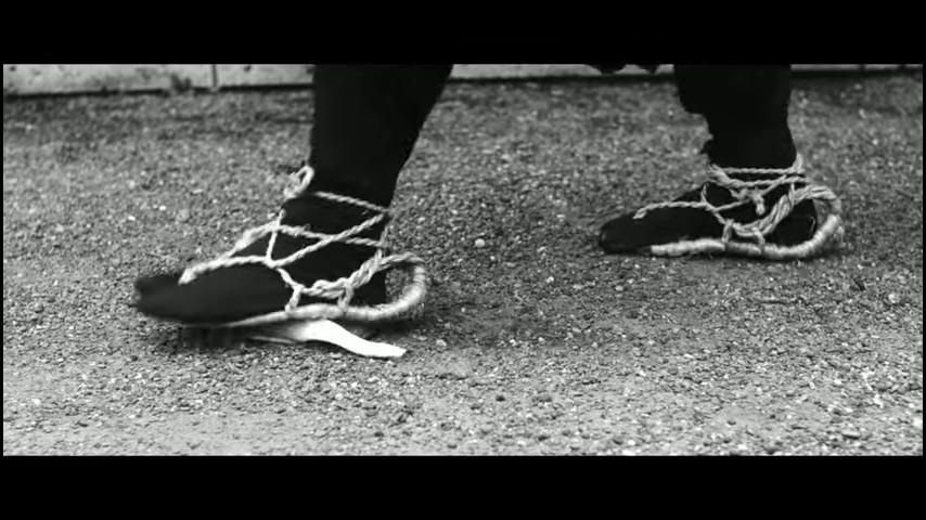 ドコモ「歩きスマホ」江戸時代 (15)