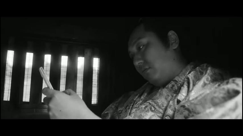 ドコモ「歩きスマホ」江戸時代 (26)