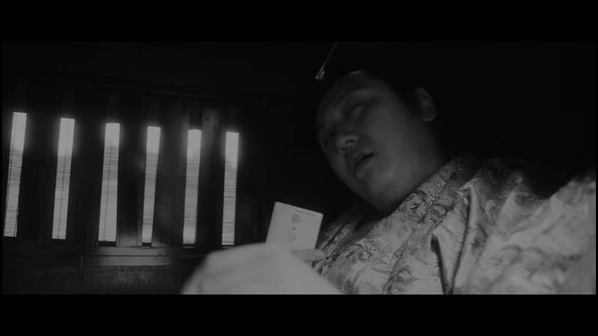 ドコモ「歩きスマホ」江戸時代 (36)