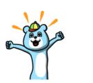 スクリーンショット 2015-12-19 12.32.17