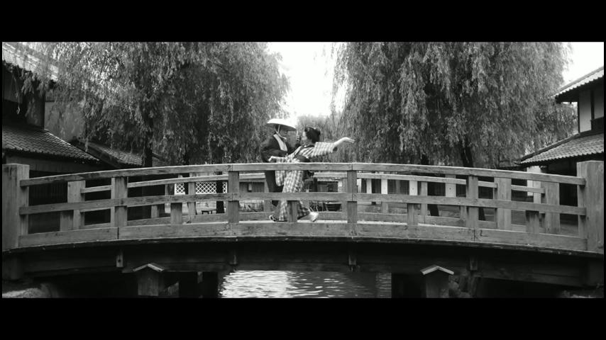 ドコモ「歩きスマホ」江戸時代 a(2)