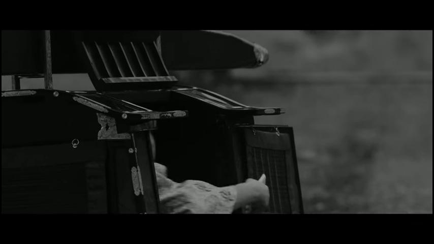 ドコモ「歩きスマホ」江戸時代 (38)