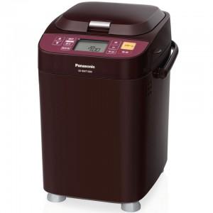 ホームベーカリー SD-BMT1000 Panasonic