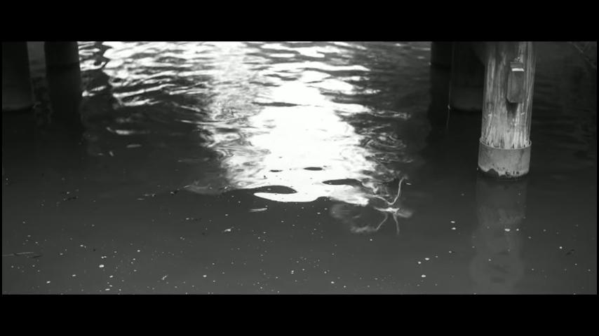 ドコモ「歩きスマホ」江戸時代 (23)
