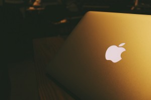 apple-768024_1280