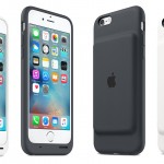 apple-iphone-6s-smart-battery-case
