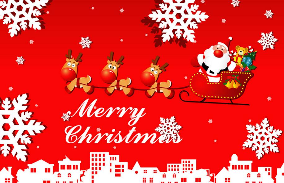 2015年クリスマス16