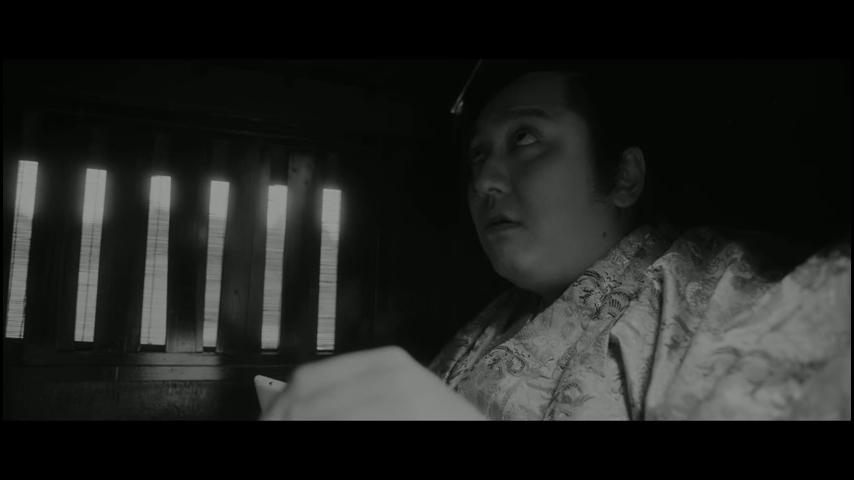 ドコモ「歩きスマホ」江戸時代 (37)