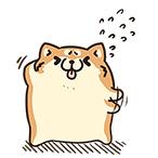 ボンレス犬とゆるくて楽しい会話しよ!04