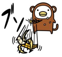 うるせぇトリ6個目7