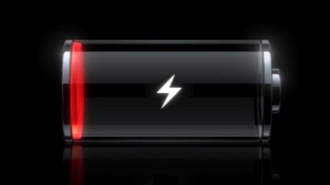 節電方法 スマホ