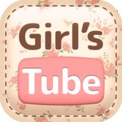 Girl'sTube