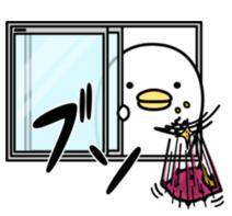 うるせぇトリ7個目10
