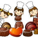 free-cute-illustration-valentine-patissier
