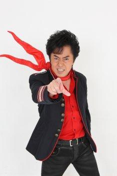 news_thumb_mizukiichiro_art_muffler