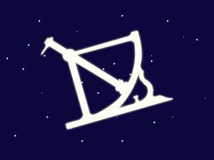starchart_myth