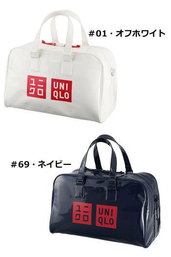 uniqlo-053_1
