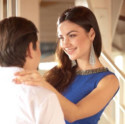 ハイクラス婚活の武器に!男性が「この女性は素敵かも」と思っちゃうバレンタインギフトベスト3_画像