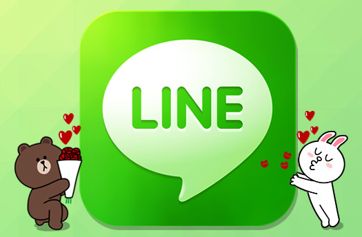 00_line_logo_stickers_enredenlared