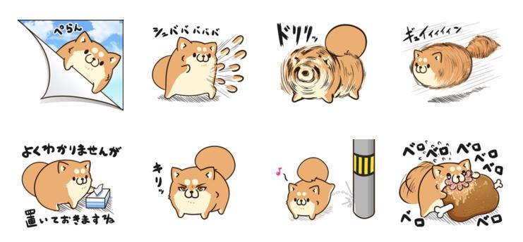 ボンレス犬(爆)04_R