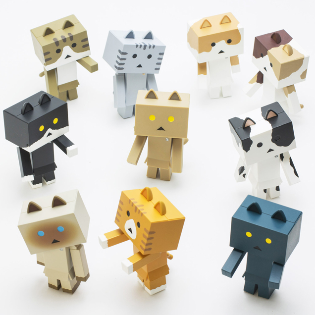 19_nyanboard_005_A