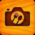 SnapDishお料理カメラ
