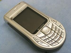 Nokia6630