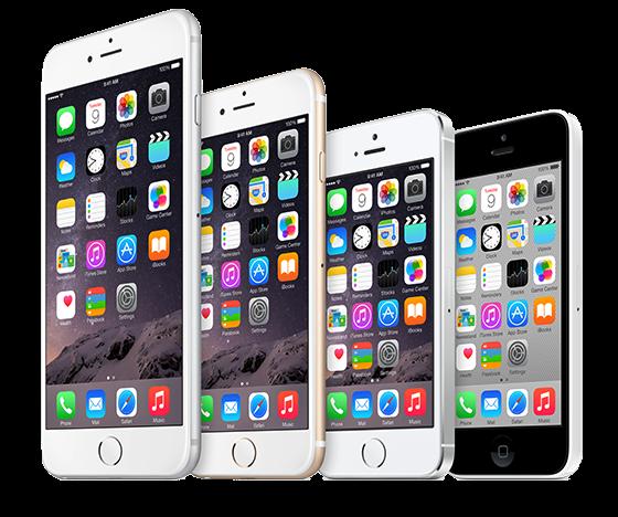 iphone-6-plus-iphone-6-iphone-5s-iphone-5c
