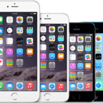 iphone-compare-bbh-201411