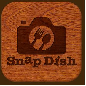snapdish_logo11