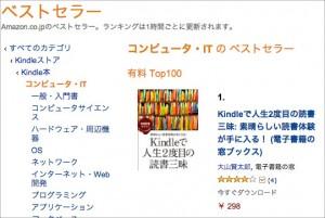 kindle-bestseller-2015-02-16-16-2