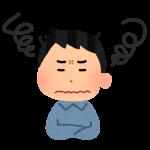 moyamoya_man