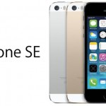 iphone_se_rumor_0