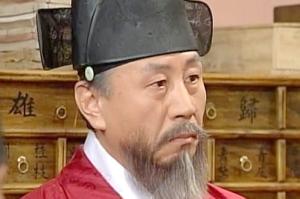 パク・ヨンジ