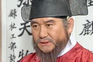 キム・ヨンシク