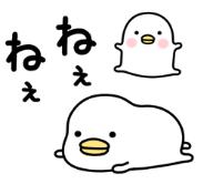 うるせぇトリ☆動く6