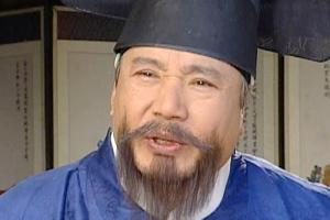 ムン・フェウォン