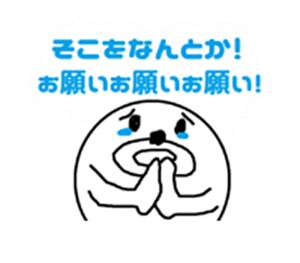 ヒモックマ11
