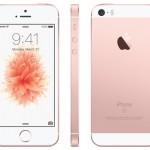 News-docomo-iPhoneSE-Preorder-1