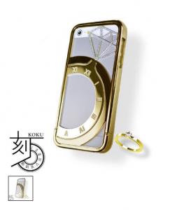 世界一高いiPhoneケース4