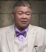 チョン・ジョンジュン
