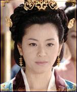 王妃(元后)