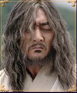 ヘモス(解慕漱)