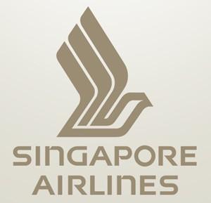 singapore-logo-goldlrw